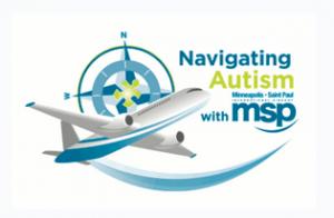 AUSM   Autism Society of Minnesota   Navigating Autism