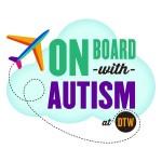 OnBoard_w_Autism_Logo_F_CMYK-300x300