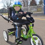 Pay-it-forward-Great-Bike-Giveaway