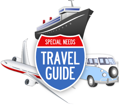 A Comprehensive Guide To Special Needs Travel